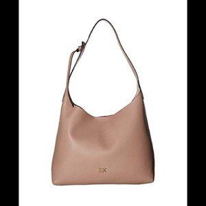 🤩 Michael Kors leather Junie hobo/shoulder bag 🤩
